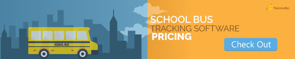 Trackschoolbus - School bus tracking software pricing