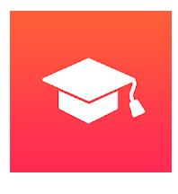 21-INNOVATIVE-APPS-FOR-TEACHERS