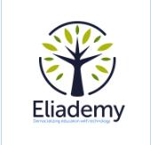 classroom learning virtual tool