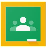 virtual classroom technology apps