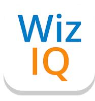 virtual classroom apps