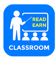 virtual classroom apps