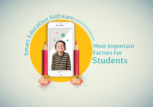 7 Smart Education Softwares that are Important for Students