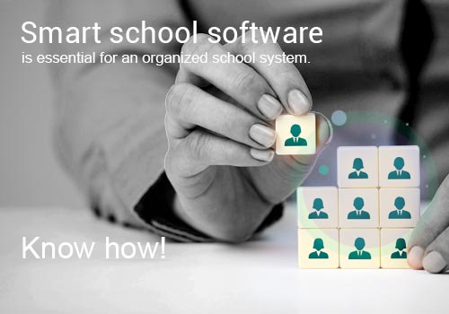 smb://taiappserver/sharedfolder/JointViews/Edsys/Blog/15-11-2016_Smart%20school%20software%20is%20essential%20for%20an%20organized%20school%20system.%20Know%20how!/Smart-school-software-is-essential-for-an-organized-school-system.-Know-how.jpg