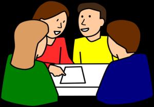 Start School Clubs or Groups - innovative ideas