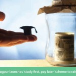 'Study First, Pay Later' – IIT Kharagpur Introduces New Scheme to Raise Funds
