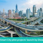 Surat Smart City Pilot Projects to Launch by Diwali
