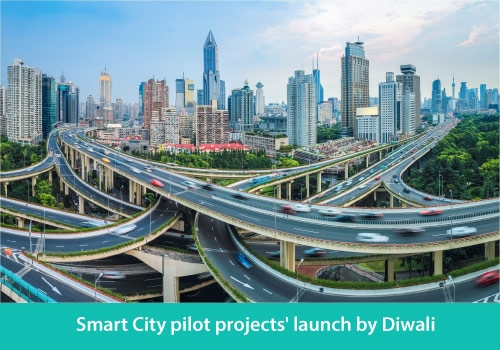 <img src='http://www.edsys.in/wp-content/uploads/Surat-Smart-City-Pilot-Projects-to-Launch-by-Diwali.jpg' title='Surat Smart City Pilot Projects to Launch by Diwali' alt='' />