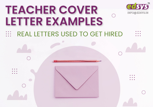 Teacher-Cover-Letter-Examples