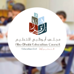 The Role of Abu Dhabi Education Council (ADEC)