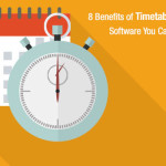 8 Benefits of Timetable Management Software You Cannot Ignore