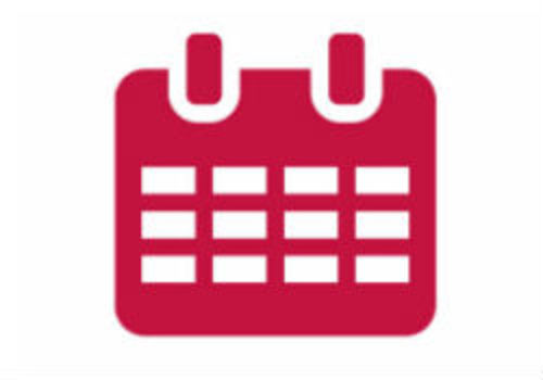 Timetables For Whole School - Time Table Management Software