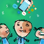Tips to Use Technology Smartly in Classroom
