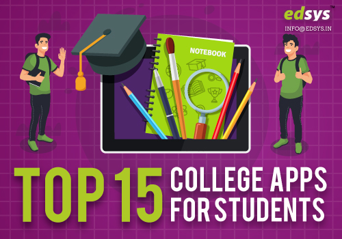 Top-15-college-apps-for-students
