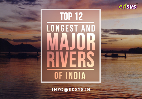 Major-Rivers-of-India
