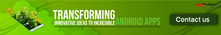 Transforming-Innovative-Ideas-to-Incredible-Android-Apps-banner