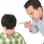 5 Things Parents Should Never Do To Their Children