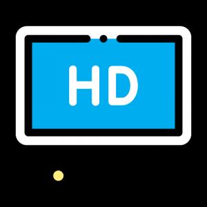 Video-Quality