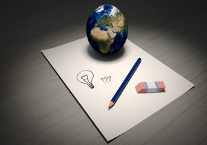 Welcome New Ideas - innovative ideas - innovative ideas
