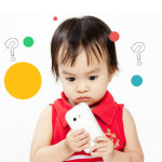 What Is the Right Age for A Child to Start Using Smart phones?