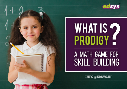 What-is-prodigy-A-math-game-for-skill-building