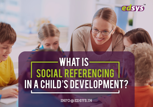 What-is-social-referencing-in-a-childs-development