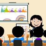 Why Technology Cannot Replace Teachers In Future Classrooms?