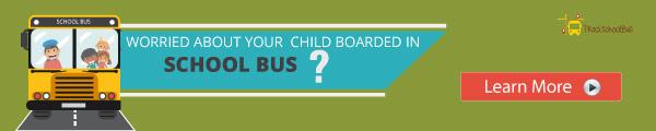 Trackschoolbus Apps