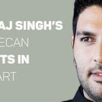 Yuvraj Singh's YouWeCan Invests in EduKart