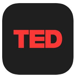 apps for teacher