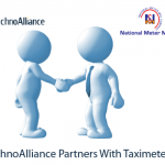 TechnoAlliance Partners With Taximeter.in For Developing Vehicle Tracking System