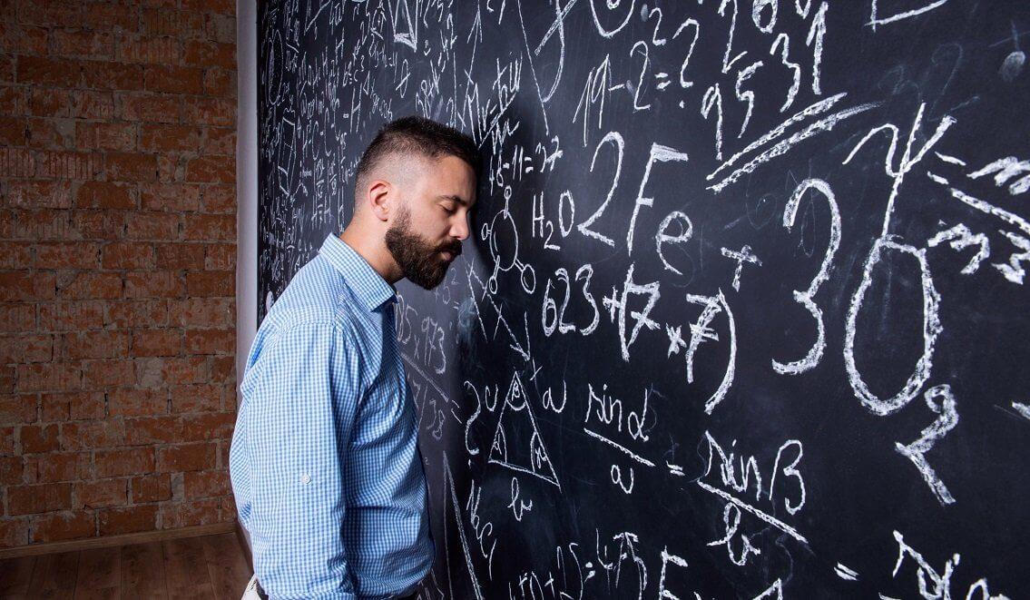 classroom challenges