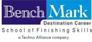 Bench Mark