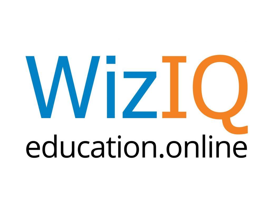 e learning tools (1)