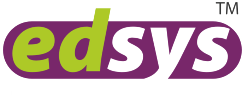 Edsys - Education System and Solutions