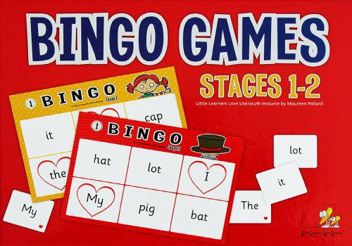 educational-bingo-games