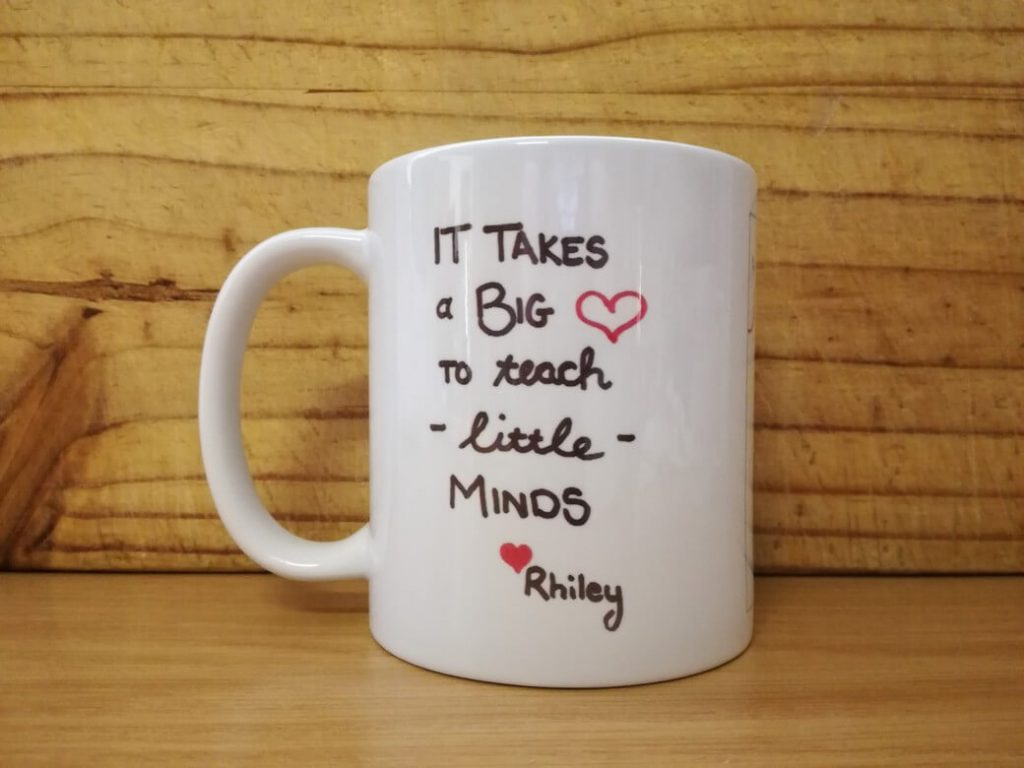 gift ideas for teachers (1)