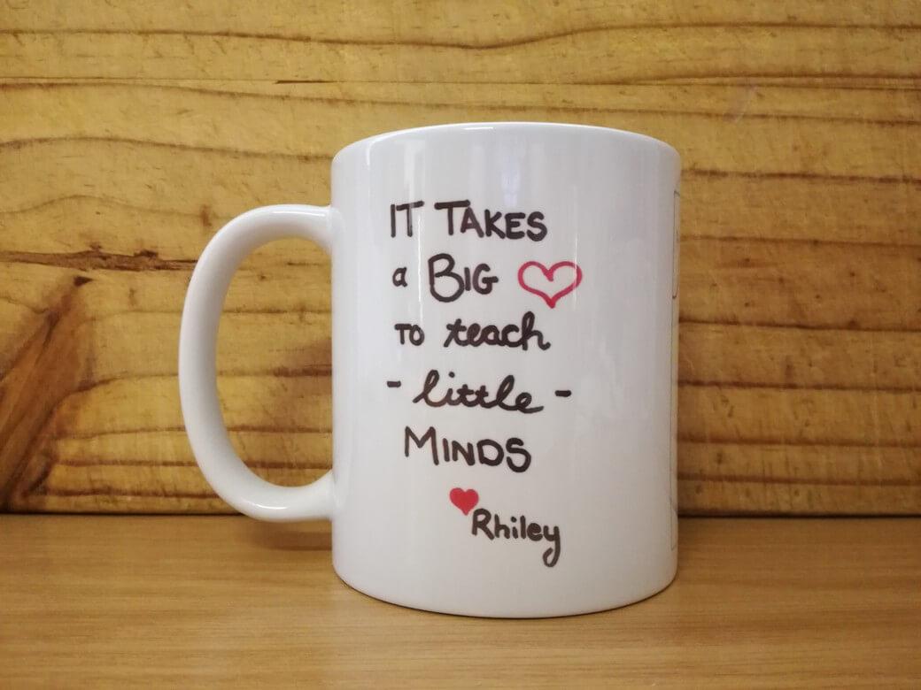 gift ideas for teachers (1)