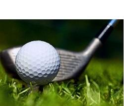 RFID and golf