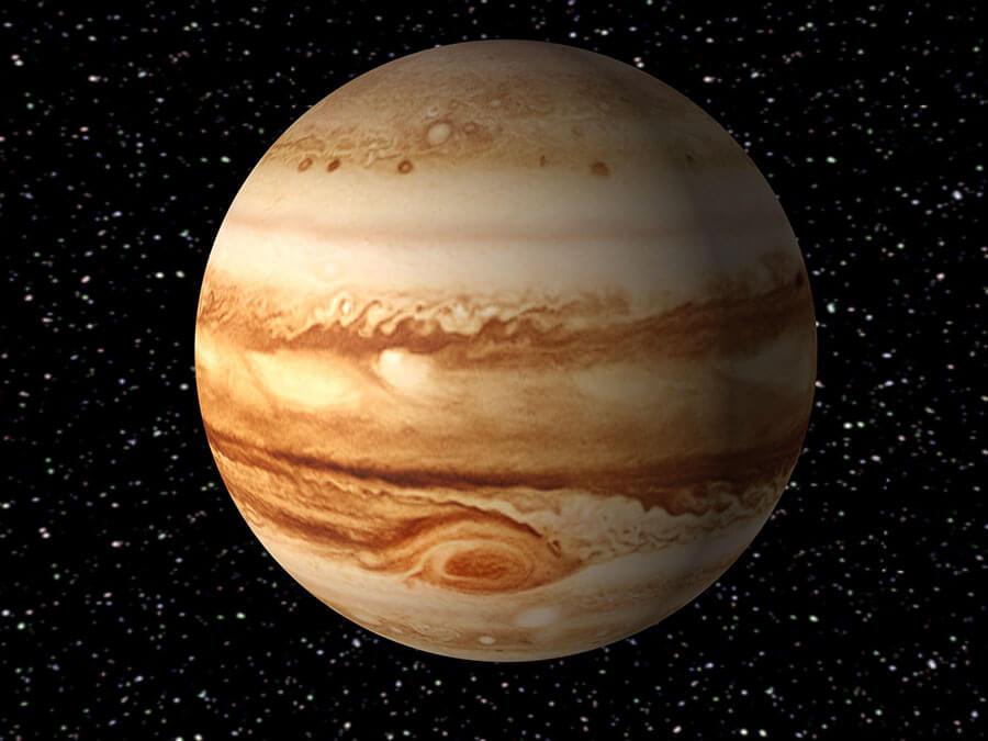 hotest and coldest planet of solar system (2)