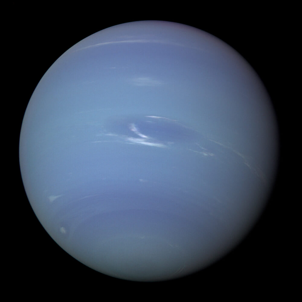 hottest and coldest planet of solar system (3)