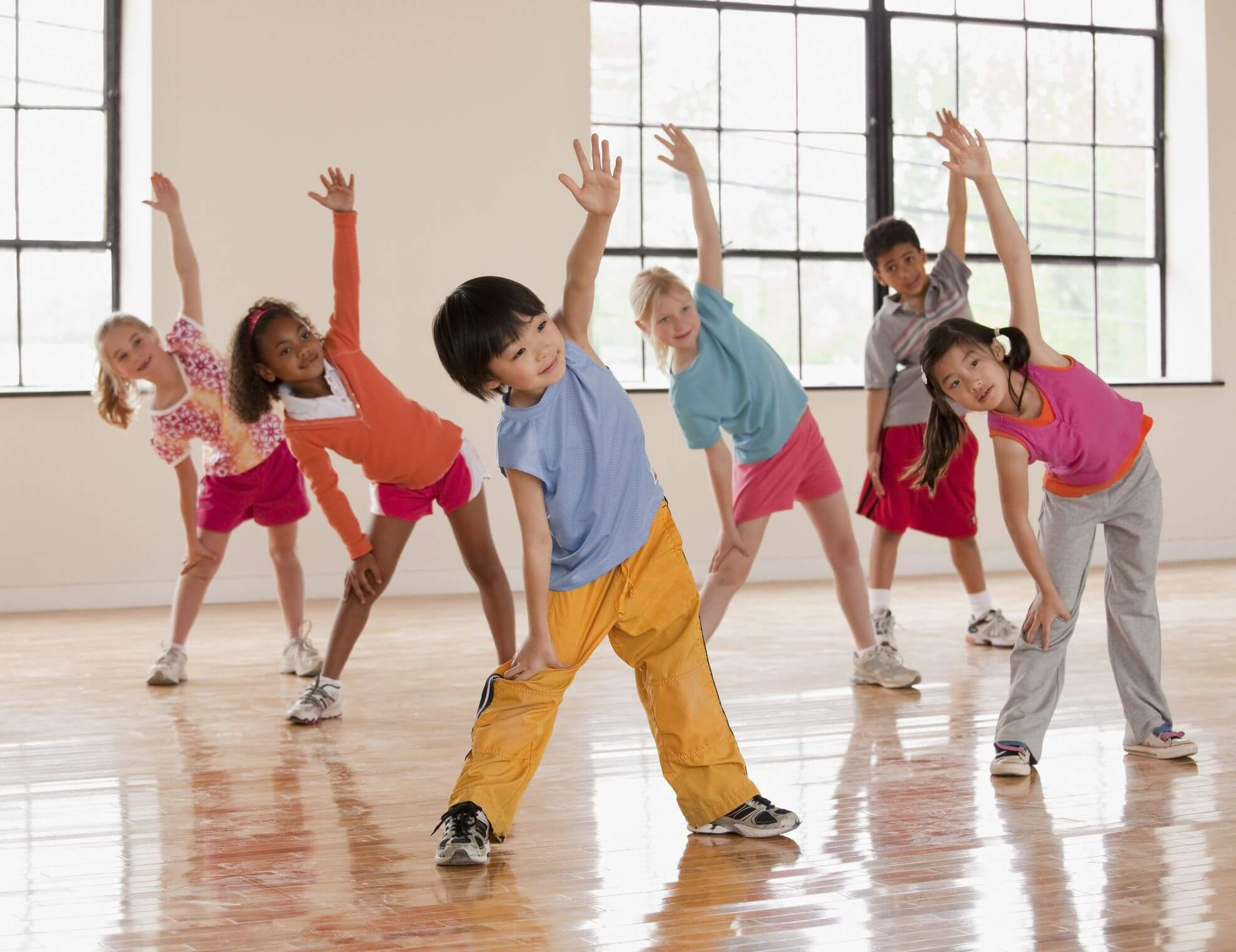 how to boost immunity for kids (1)