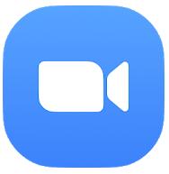 how to create an app like zoom