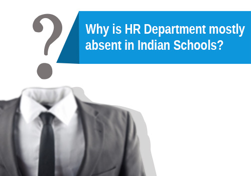 The recruitment circus in Indian schools