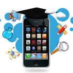 How Do Mobile Apps Influence Childhood Education?