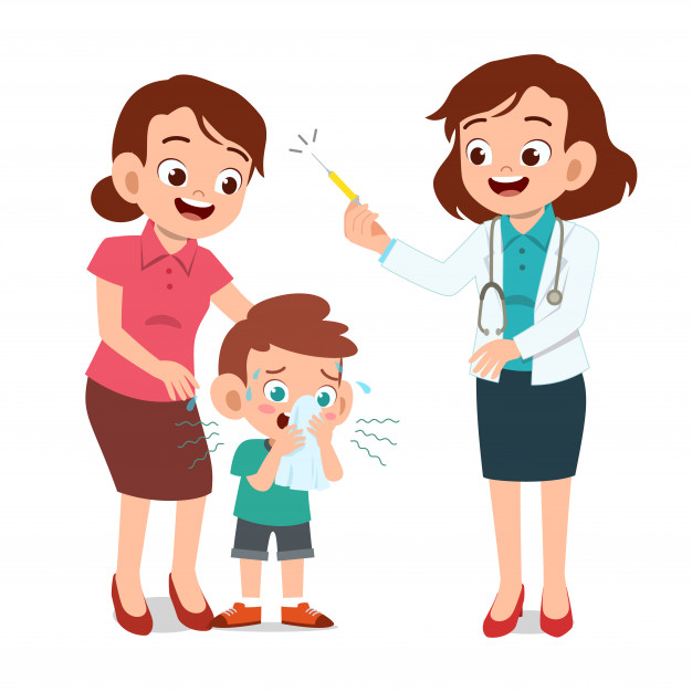 How to help Kids deals with Corona Virus