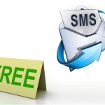Get A Free Trial Of SMS Management System Now!