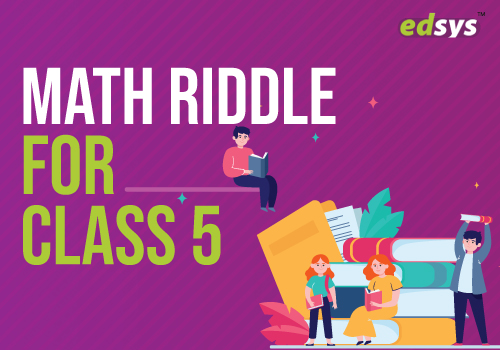 math-riddle-class-for-5