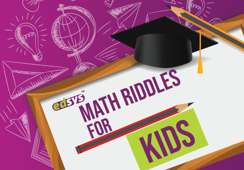 math-riddles-for-kids
