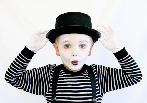 mime featured image